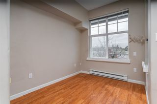 "Photo 24: 407 20200 56 Avenue in Langley: Langley City Condo for sale in ""The Bentley"" : MLS®# R2356698"