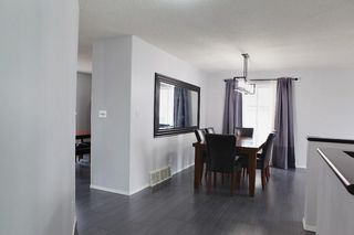 Photo 11: 3116 40 Avenue NW in Edmonton: Zone 30 House for sale : MLS®# E4151431