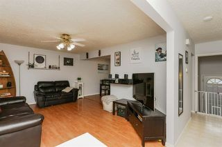 Photo 3: 11809 38 Street in Edmonton: Zone 23 House for sale : MLS®# E4152040