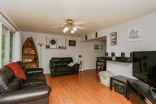 Photo 4: 11809 38 Street in Edmonton: Zone 23 House for sale : MLS®# E4152040
