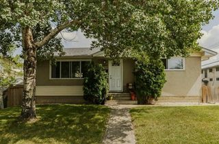 Photo 1: 11809 38 Street in Edmonton: Zone 23 House for sale : MLS®# E4152040