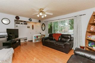 Photo 2: 11809 38 Street in Edmonton: Zone 23 House for sale : MLS®# E4152040