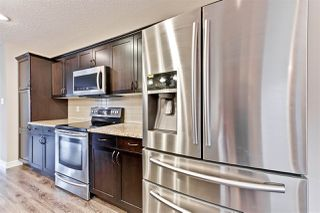 Photo 9: 3056 KESWICK Way in Edmonton: Zone 56 Attached Home for sale : MLS®# E4152118