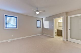 Photo 16: 3056 KESWICK Way in Edmonton: Zone 56 Attached Home for sale : MLS®# E4152118