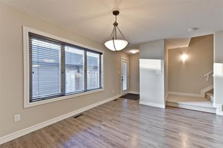 Photo 12: 3056 KESWICK Way in Edmonton: Zone 56 Attached Home for sale : MLS®# E4152118
