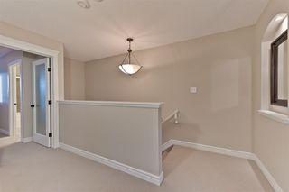 Photo 14: 3056 KESWICK Way in Edmonton: Zone 56 Attached Home for sale : MLS®# E4152118