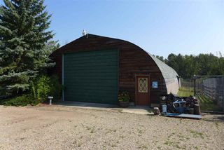 Photo 29: 243036 TWP 475A: Rural Wetaskiwin County House for sale : MLS®# E4152139