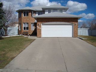 Main Photo: 6210 152C Avenue in Edmonton: Zone 02 House for sale : MLS®# E4152609