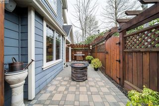 Photo 22: 104 724 Larkhall Rd in VICTORIA: La Langford Proper House for sale (Langford)  : MLS®# 811626