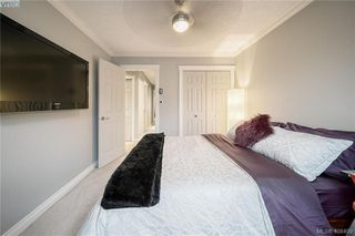 Photo 34: 104 724 Larkhall Rd in VICTORIA: La Langford Proper House for sale (Langford)  : MLS®# 811626