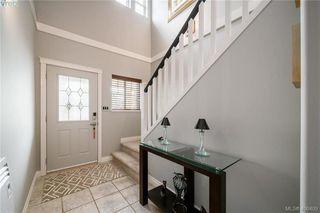 Photo 6: 104 724 Larkhall Rd in VICTORIA: La Langford Proper House for sale (Langford)  : MLS®# 811626