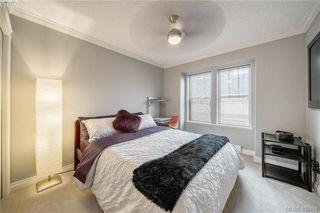Photo 33: 104 724 Larkhall Rd in VICTORIA: La Langford Proper House for sale (Langford)  : MLS®# 811626