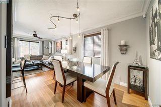 Photo 12: 104 724 Larkhall Rd in VICTORIA: La Langford Proper House for sale (Langford)  : MLS®# 811626