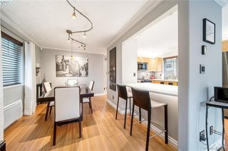 Photo 14: 104 724 Larkhall Rd in VICTORIA: La Langford Proper House for sale (Langford)  : MLS®# 811626