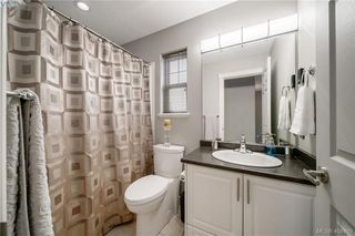 Photo 35: 104 724 Larkhall Rd in VICTORIA: La Langford Proper House for sale (Langford)  : MLS®# 811626