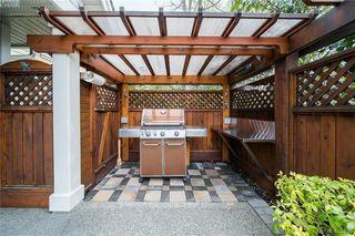 Photo 26: 104 724 Larkhall Rd in VICTORIA: La Langford Proper House for sale (Langford)  : MLS®# 811626