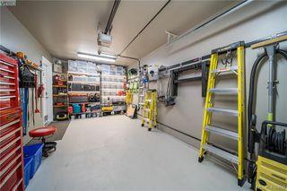 Photo 38: 104 724 Larkhall Rd in VICTORIA: La Langford Proper House for sale (Langford)  : MLS®# 811626
