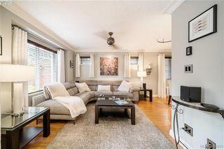Photo 16: 104 724 Larkhall Rd in VICTORIA: La Langford Proper House for sale (Langford)  : MLS®# 811626