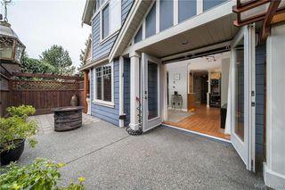Photo 25: 104 724 Larkhall Rd in VICTORIA: La Langford Proper House for sale (Langford)  : MLS®# 811626