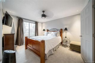 Photo 28: 104 724 Larkhall Rd in VICTORIA: La Langford Proper House for sale (Langford)  : MLS®# 811626