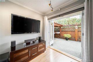 Photo 19: 104 724 Larkhall Rd in VICTORIA: La Langford Proper House for sale (Langford)  : MLS®# 811626