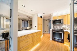 Photo 10: 104 724 Larkhall Rd in VICTORIA: La Langford Proper House for sale (Langford)  : MLS®# 811626