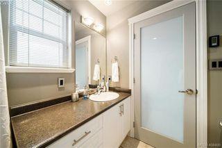 Photo 31: 104 724 Larkhall Rd in VICTORIA: La Langford Proper House for sale (Langford)  : MLS®# 811626