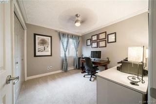 Photo 36: 104 724 Larkhall Rd in VICTORIA: La Langford Proper House for sale (Langford)  : MLS®# 811626