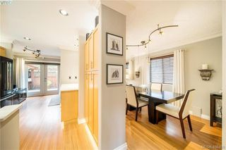 Photo 11: 104 724 Larkhall Rd in VICTORIA: La Langford Proper House for sale (Langford)  : MLS®# 811626
