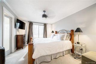 Photo 30: 104 724 Larkhall Rd in VICTORIA: La Langford Proper House for sale (Langford)  : MLS®# 811626