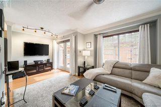 Photo 17: 104 724 Larkhall Rd in VICTORIA: La Langford Proper House for sale (Langford)  : MLS®# 811626