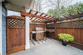 Photo 20: 104 724 Larkhall Rd in VICTORIA: La Langford Proper House for sale (Langford)  : MLS®# 811626