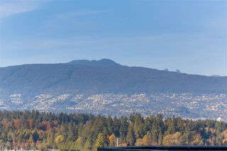 """Main Photo: 1203 1211 MELVILLE Street in Vancouver: Coal Harbour Condo for sale in """"Ritz"""" (Vancouver West)  : MLS®# R2361599"""