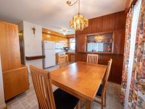 Photo 8: 5903 90 Avenue in Edmonton: Zone 18 House for sale : MLS®# E4153858