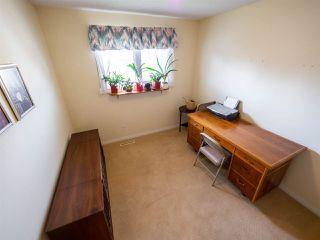 Photo 13: 5903 90 Avenue in Edmonton: Zone 18 House for sale : MLS®# E4153858