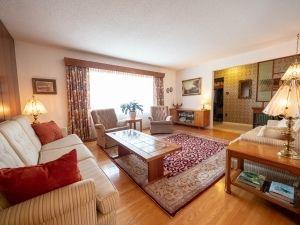 Photo 7: 5903 90 Avenue in Edmonton: Zone 18 House for sale : MLS®# E4153858
