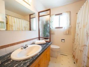 Photo 14: 5903 90 Avenue in Edmonton: Zone 18 House for sale : MLS®# E4153858