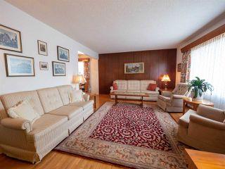 Photo 6: 5903 90 Avenue in Edmonton: Zone 18 House for sale : MLS®# E4153858