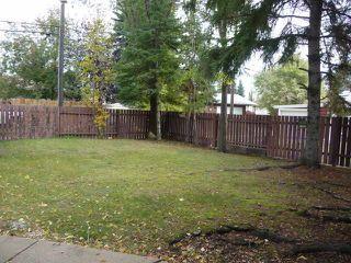 Photo 10: 15252 84 Avenue in Edmonton: Zone 22 House for sale : MLS®# E4154197