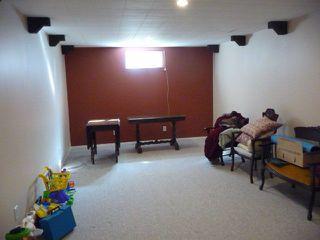 Photo 12: 15252 84 Avenue in Edmonton: Zone 22 House for sale : MLS®# E4154197