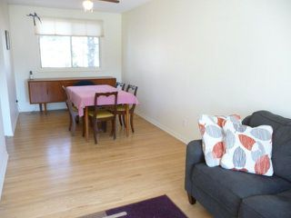 Photo 6: 15252 84 Avenue in Edmonton: Zone 22 House for sale : MLS®# E4154197