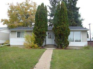 Photo 18: 15252 84 Avenue in Edmonton: Zone 22 House for sale : MLS®# E4154197