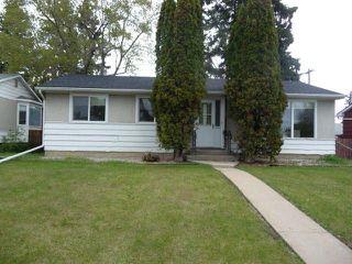 Photo 1: 15252 84 Avenue in Edmonton: Zone 22 House for sale : MLS®# E4154197