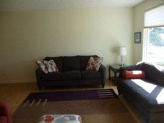 Photo 16: 15252 84 Avenue in Edmonton: Zone 22 House for sale : MLS®# E4154197