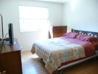 Photo 7: 15252 84 Avenue in Edmonton: Zone 22 House for sale : MLS®# E4154197