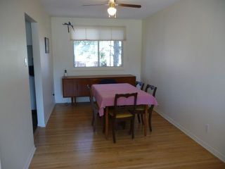 Photo 4: 15252 84 Avenue in Edmonton: Zone 22 House for sale : MLS®# E4154197