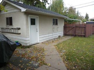 Photo 9: 15252 84 Avenue in Edmonton: Zone 22 House for sale : MLS®# E4154197