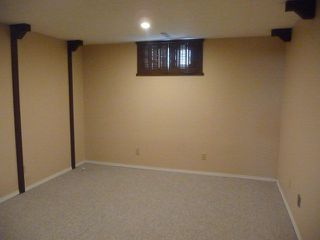 Photo 13: 15252 84 Avenue in Edmonton: Zone 22 House for sale : MLS®# E4154197