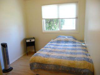 Photo 8: 15252 84 Avenue in Edmonton: Zone 22 House for sale : MLS®# E4154197