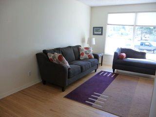 Photo 15: 15252 84 Avenue in Edmonton: Zone 22 House for sale : MLS®# E4154197